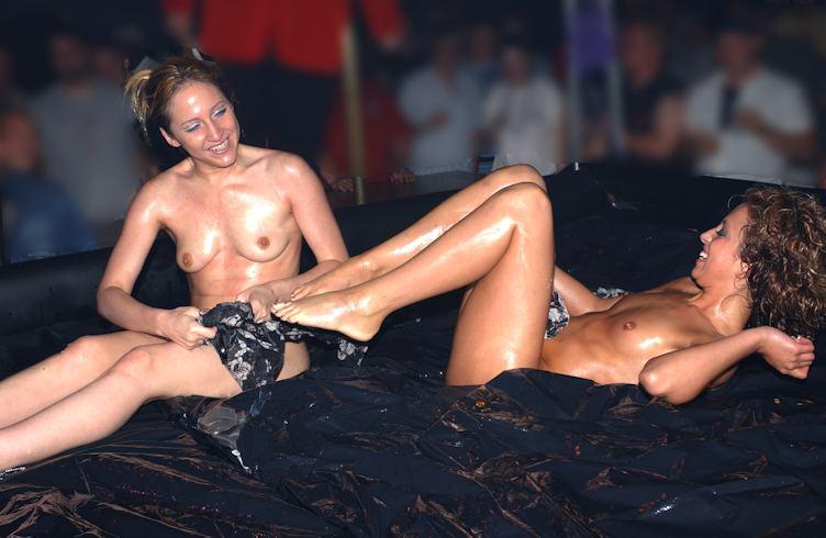 Cuthbert elisha porn video