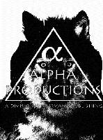 Alpha Productions World of Adult Entertainment