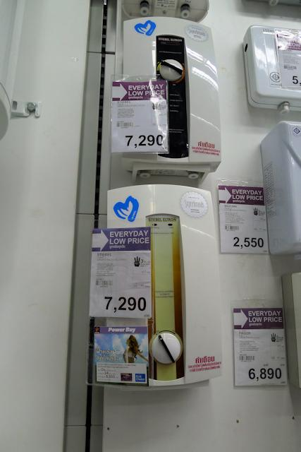cheap on demand hot water heaters by jack corbett cheap water heaters for sale in thai supermarket